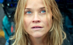 livre-2014_reese-witherspoon