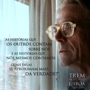 trem-noturno-para-lisboa_2013_06