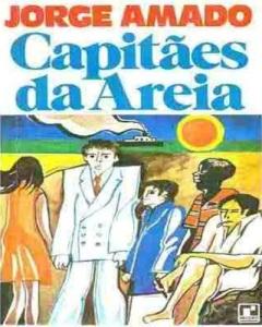 capitaes-da-areia_jorge-amado_capa-do-livro