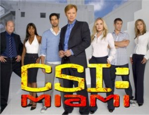csi-miami_cartaz