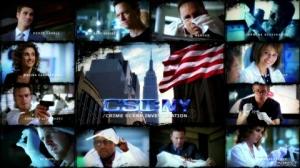 CSI-NY_cartaz