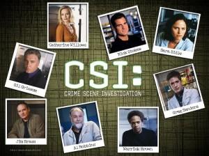 CSI_cartaz