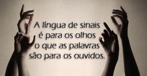 lingua-dos-sinais
