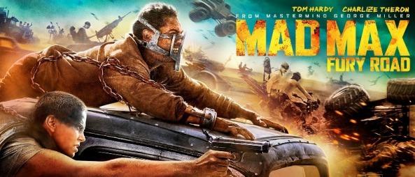 Mad-Max-Estrada-da-Furia_2015_cartaz