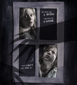 the-babadook_2014