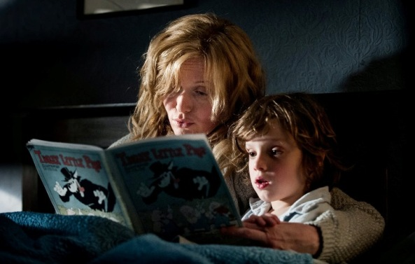the-babadook_2014_01