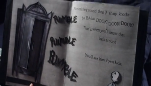 the-babadook_2014_02