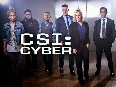 csi-cyber_2015