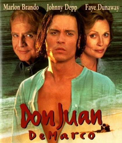 don-juan-demarco_1994_capa