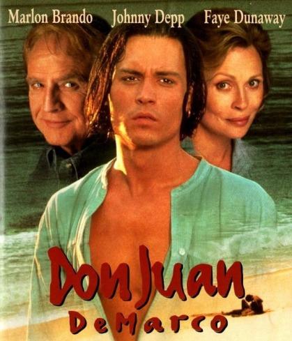 don-juan-demarco_1994_capa
