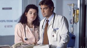 ER-Plantao-Medico_Julianna-Margulies_e_George-Clooney