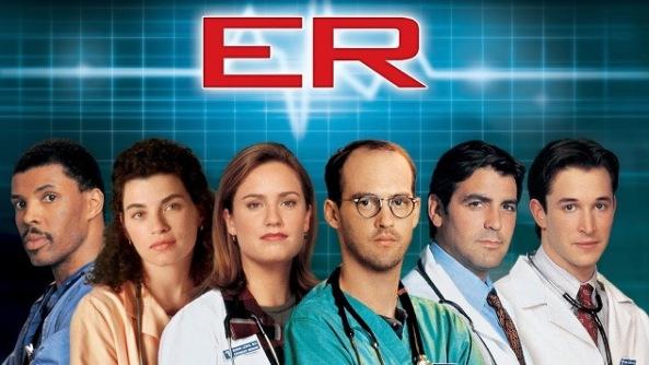 er-plantao-medico_serie-de-tv