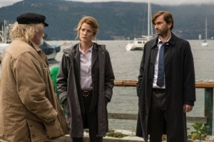 gracepoint_2014_01