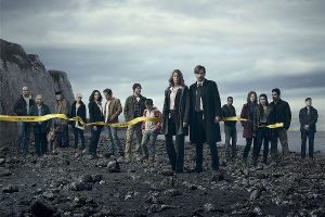 gracepoint_2014_03