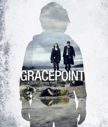 gracepoint_2014_serie-de-tv_cartaz