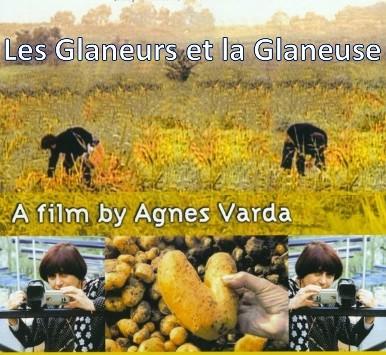 Les-Glaneurs-et-la-Glaneuse_2000