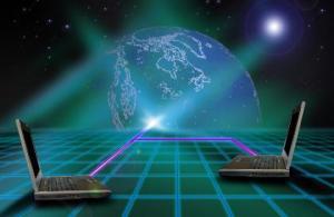 mundo-dos-softwares