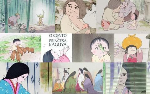 O-Conto-da-Princesa-Kaguya_2013
