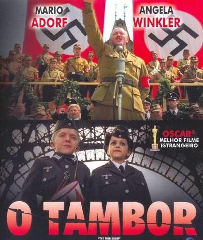 o-tambor_1979_capa