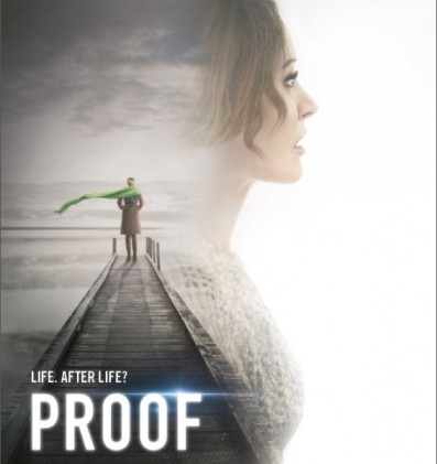 serie-proof_2015_cartaz