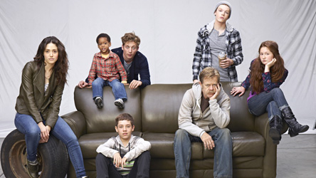 shameless_serie_personagens
