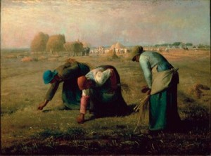 the-gleaners_by-jean-francois-millet
