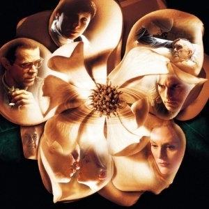 magnolia-1999_cartaz
