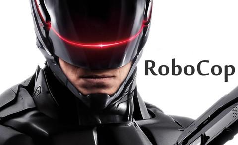 robocop-2014_cartaz