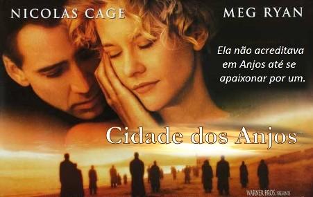 cidade-dos-anjos-1998_cartaz