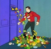 jornadas-nas-estrelas_alimentacao-e-lixo