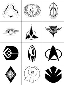 jornadas-nas-estrelas_simbolos