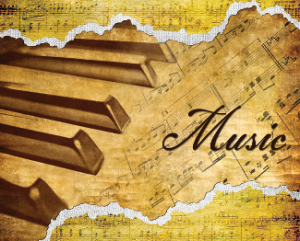 notas-musicais
