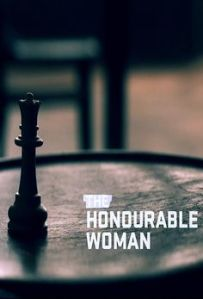 The-Honourable-Woman_04