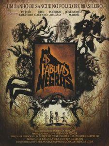 as-fabulas-negras_poster