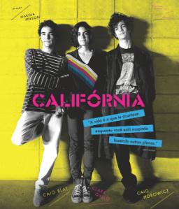 california-2015_de-marina-person