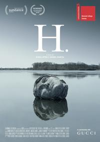 H_2014_de-Rania-Attieh_poster