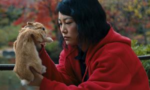 Kumiko_cena-do-filme