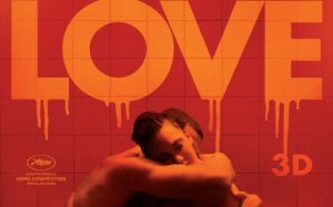 love-3d_filme