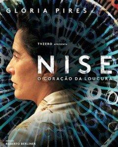 nise-o-coracao-da-loucura_2015