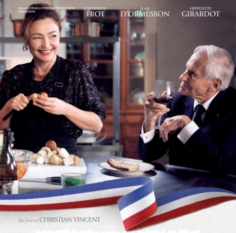 os-sabores-do-palacio-2012_cartaz