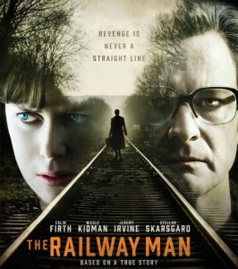 The-Railway-Man_poster