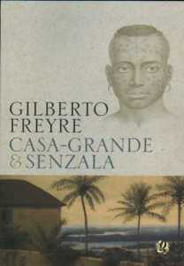livro_casa-grande-e-senzala_gilberto-freyre