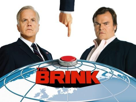 the-brink_2015_serie-de-tv