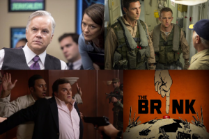 the-brink_2015_serie_personagens