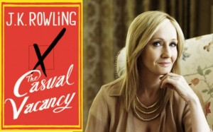 the-casual-vacancy_livro_jk-rowling