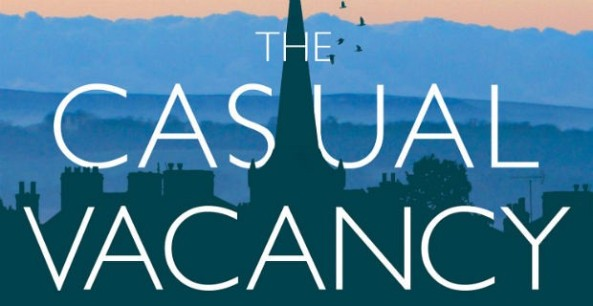 the-casual-vacancy_minisserie_hbo