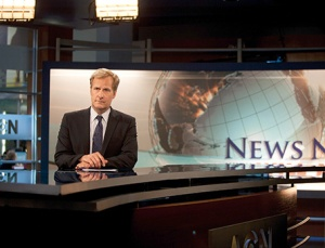 the-newsroom_01