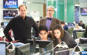 the-newsroom_02