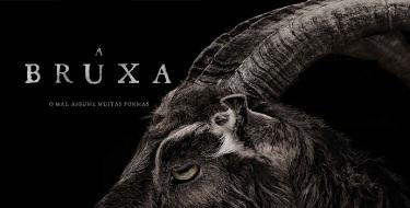 a-bruxa_2015_poster