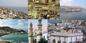 argel_capital-da-argelia